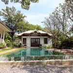 Hua_Hin_Property_Sale