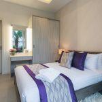 Guest Bedroom 2-2
