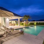 Baan Phu Thara Eco-Friendly Homes For Sale In Hua Hin Thailand