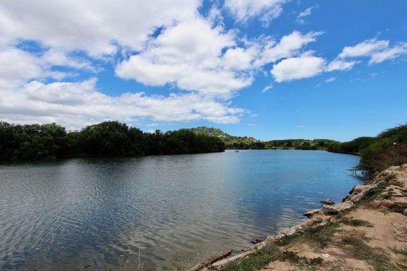 Pranburi Riverfront Land For Sale
