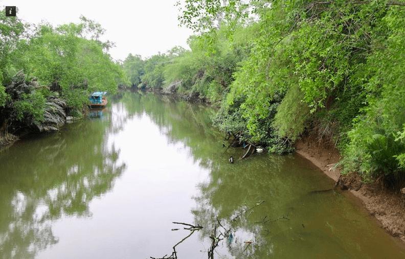 Land For Sale In Hua Hin : Pranburi