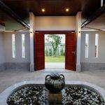 International Property For Sale | Hua Hin Beach homes for sale | Hua Hin Real Estate | Pranburi Real Estate | Hua Hin Real Estate Agents | Houses For Sale Hua Hin | Hua Hin Property For Sale