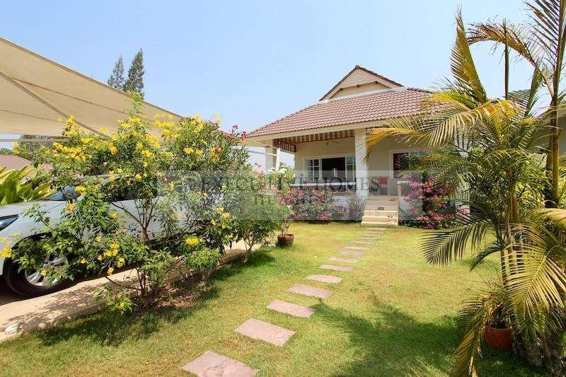 Hua Hin Homes For Sale | Hua Hin Real Estate Listings For Sale | Hua Hin Real Estate Property Agents | Hua Hin Property Listings | Hua Hin Villas For Sale