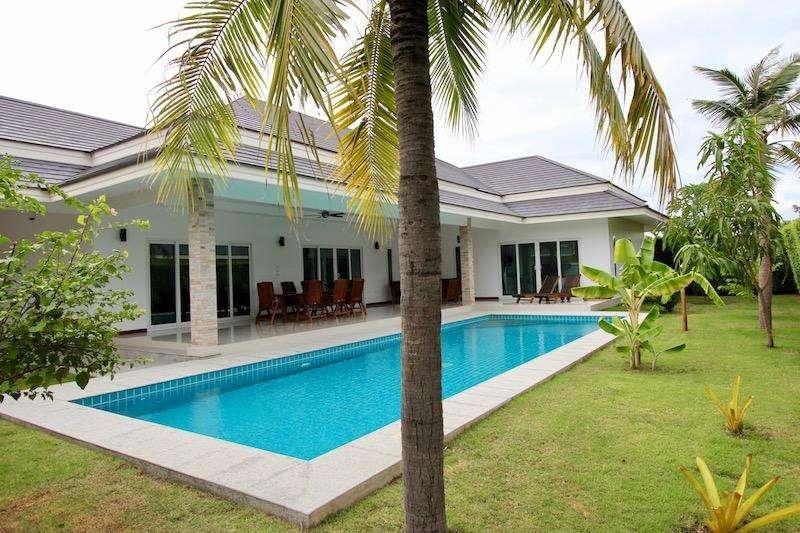 Hua Hin Real Estate for Sale   Hua Hin Property for Sale   Hua Hin Home for Sale