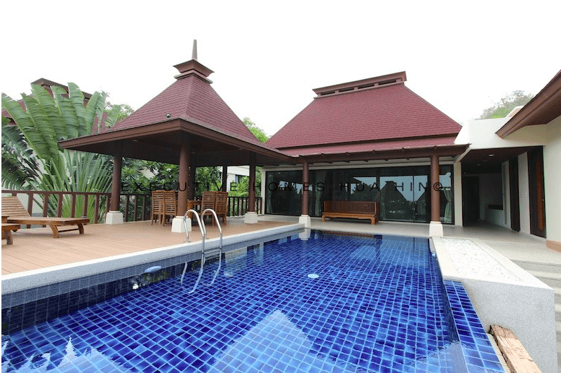 Panorama Homes For Rent In Hua Hin Thailand   Hua Hin Thailand Vacation Rental Homes   Vacation Homes For Rent In Thailand   Luxury Homes For Rent In Thailand, Hua Hin   Hua Hin Rental Agency   Hua Hin Vacation Rental Agents