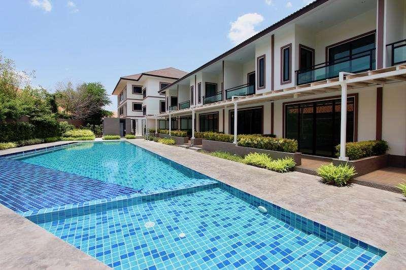 Riviera Pearl Hua Hin Home for Sale | Hua Hin Real Estate for Sale | Hua Hin Property for Sale