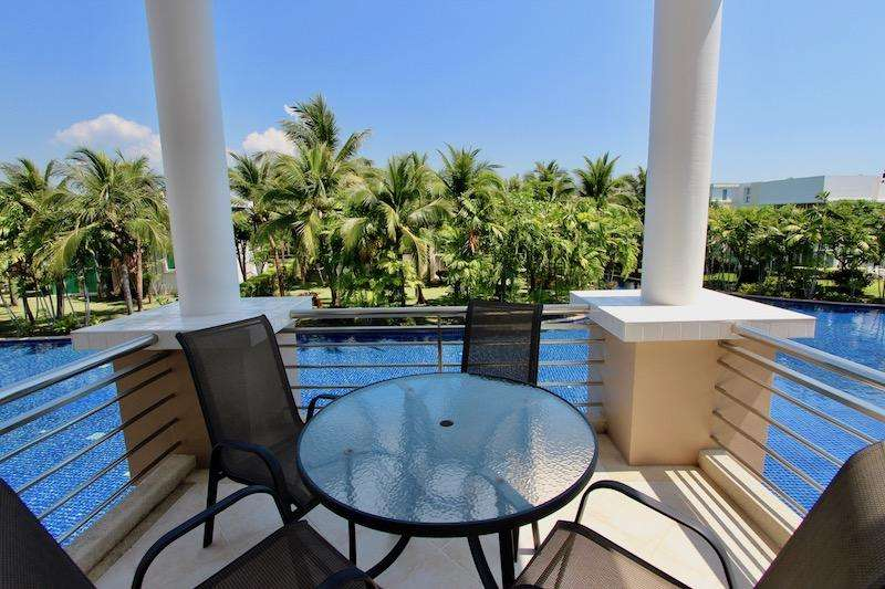 Hua Hin Condo for sale | Hua Hin Real Estate | Thailand Real Estate