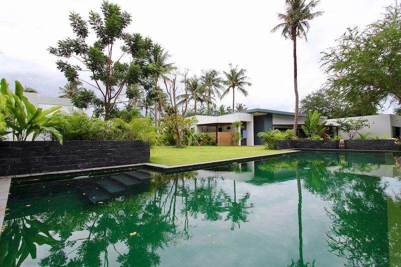 Hua Hin Property for Sale | Hua Hin Villa, Hua Hin Real Estate | Hua Hin House