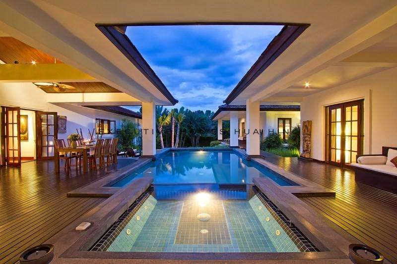 Hunsa Bali Home For Rent Hua Hin   Hua Hin Vacation Home Rental   Bali Villa For Rent Hua Hin   Center Hua Hin Home Rent   Rent Center Hua Hin Home   Hua Hin Vacation Villa Rentals   Hua Hin Real Estate