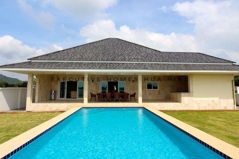 Oasis 3 Bedroom House Sale With View   Buy Villa In Hua Hin Thailand   Buy House Hua Hin   Home For Sale Hua Hin   House For Sale Hua Hin   Buy Property Hua Hin   Hua Hin Real Estate   Hua Hin Home Sale   Hua Hin House Sale