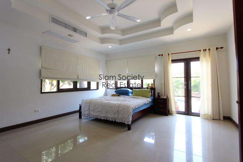 Hua Hin Property for sale great value