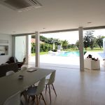 Palm Hills Hua Hin Home For Sale