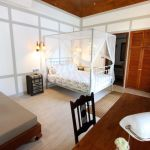 Hua_Hin_Real_Estate_Sale