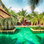 Hua Hin Luxury Resort For Sale