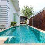 GREAT VALUE HOME FOR SALE PAK NAM PRAN, HUA HIN