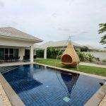 The Lees Hua Hin Homes For Sale