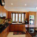 Perfect House For Sale In Hua Hin