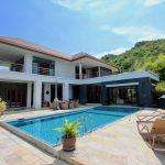BEAUTIFUL PHU MONTRA HOME FOR SALE IN HUA HIN
