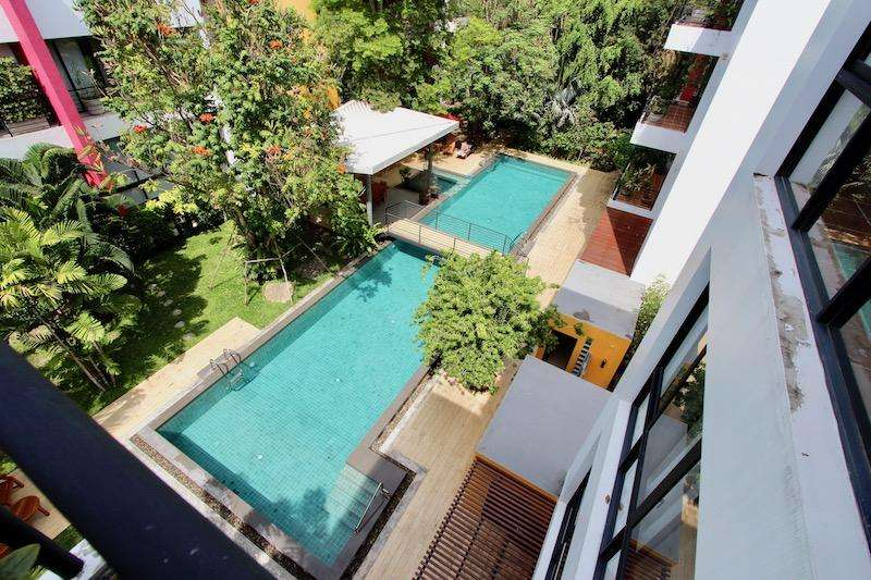 modern luxury hua hin condos for sale | Hua Hin Real Estate Agents