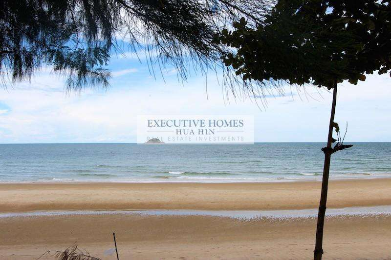 Hua Hin Real Estate Listings For Rent & Sale | Hua Hin Rental Agencies | Hua Hin Condos For Rent & Sale | Hua Hin Real Estate Agents | Hua Hin Khao Tao condo for rent