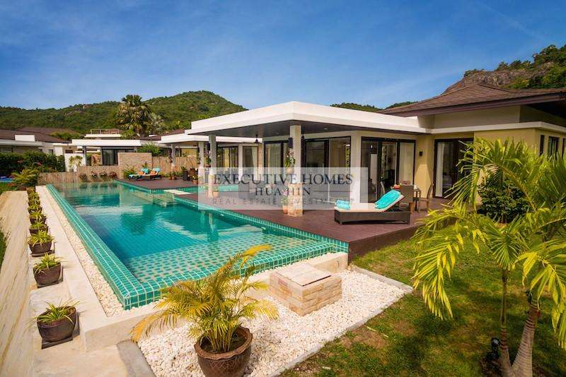 Khao Tao property for sale | Hua Hin Property Listings For Sale & Rent | Hua Hin Real Estate Sales & Rentals | Houses For Sale With Views In Hua Hin Thailand | Homes For Sale In Hua Hin | Hua Hin Luxury Homes For Sale