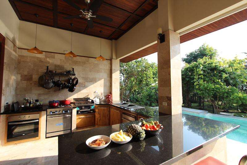 Luxury Homes For Rent In Hua Hin & Pranburi | Hua Hin Homes For Rent In Pranburi Khao Kalok | Hua Hin & Pranburi Rental Listings