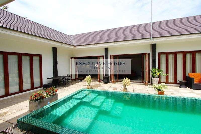 Hua Hin Rental Property | Vacation Home Rentals In Hua Hin Thailand | Hua Hn Real Estate Listings For Rent & Sale | Homes For Rent In Hua Hin | Hua Hin Property Listings For Rent & Sale