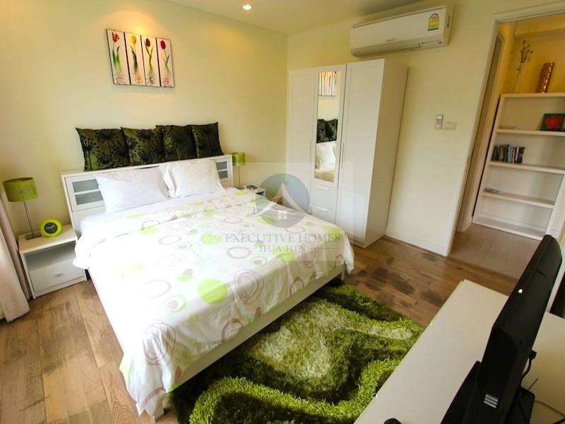 Mykanos Central Hua Hin condo | Hua Hin Condos For Sale In Central Hua Hin | Central Hua Hin Condos For Sale
