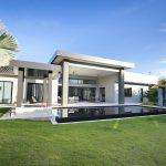 FABULOUS BAAN ING PHU HOME FOR SALE HUA HIN
