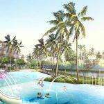 Pranburi Grand Marina | Condos For Sale On Beach | Beach Condos For Sale | Rental Return Properties | Investment Condo Apartments For Sale In Hua Hin | Hua Hin Real Estate For Sale | Hua Hin Properties For Sale | Hua Hin Beachfront Property For Sale | Hua Hin Estate Agents | Hua Hin Real Estate Agents