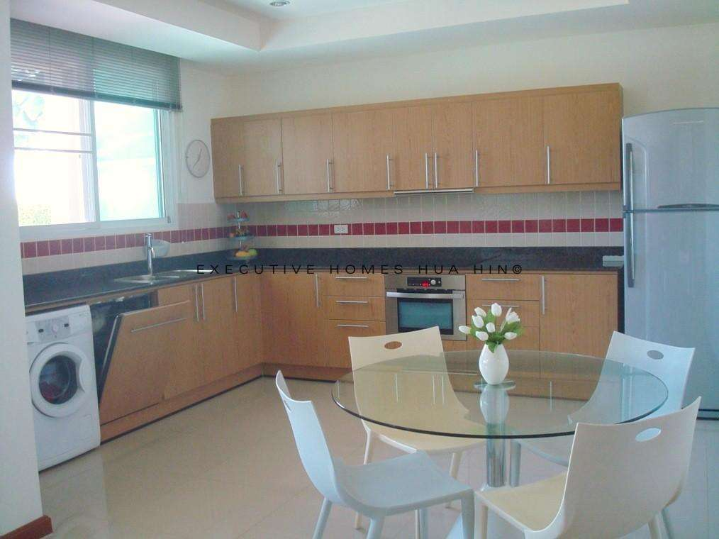 Large House For Rent In Hua Hin Thailand   Hua Hin Vacation Home Rentals In Thailand   Thailand Vacation Home Rentals In Hua Hin   Hua Hin Private Home Rentals   Hua Hin Rental Agents