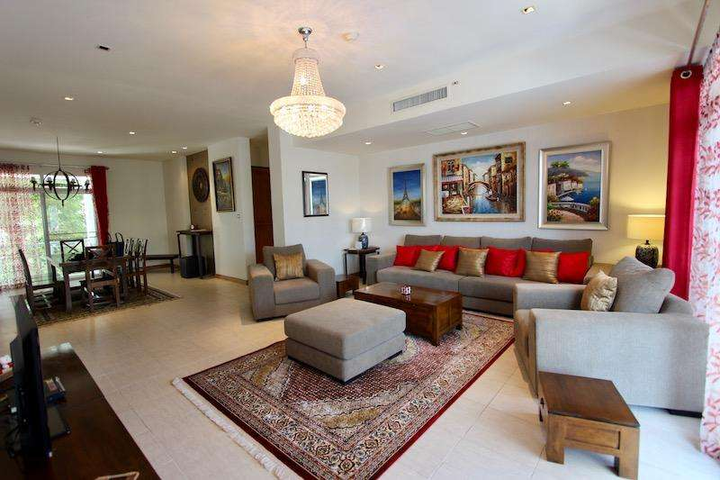 Hua Hin Condo for sale | Hua Hin Real Estate | Thailand Real Estate
