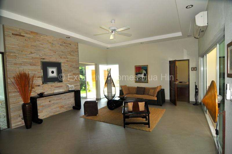 hana village home for sale pranburi | Pranburi real estate for sale | homes for sale near hua hin beaches