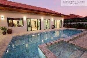 Luxury Villas For Sale Near Beach