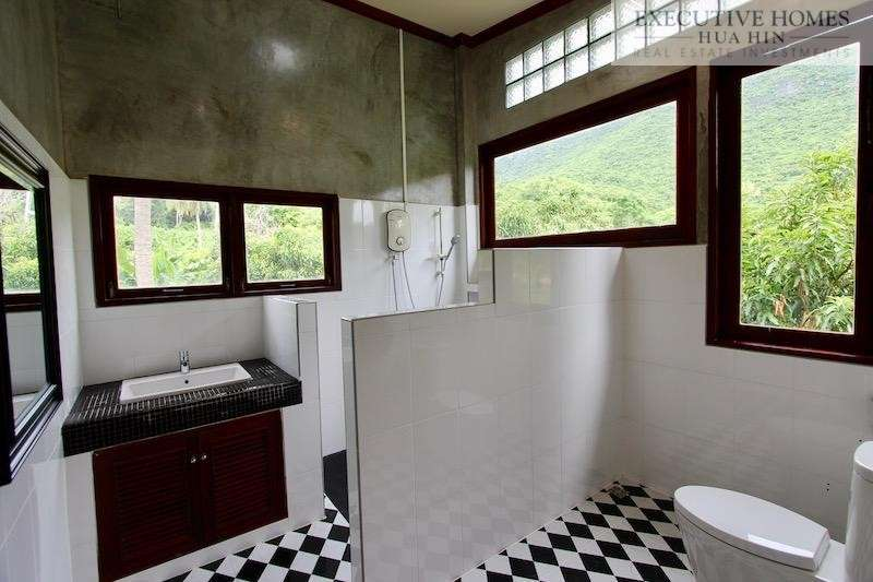Property for Sale Sam Roi Yod | Sam Roi Yod property for sale | Hua Hin real estate