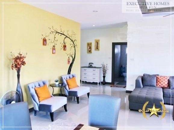 West Hua Hin Property for Sale | Hua Hin property for sale | Hua Hin real estate