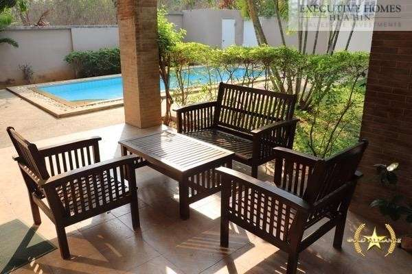 Heights 3 bed pool villa for sale   house for sale Hua Hin  Hua Hin real estate agent