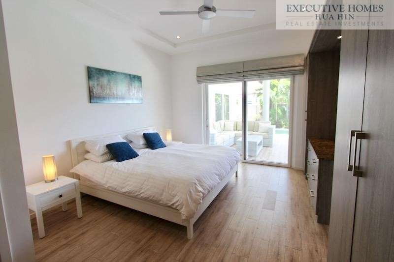 House for sale Hua Hin | House for sale Hua Hin Mali Residence | Hua Hin real estate | Hua hin property for sale | Hua hin real estate agents