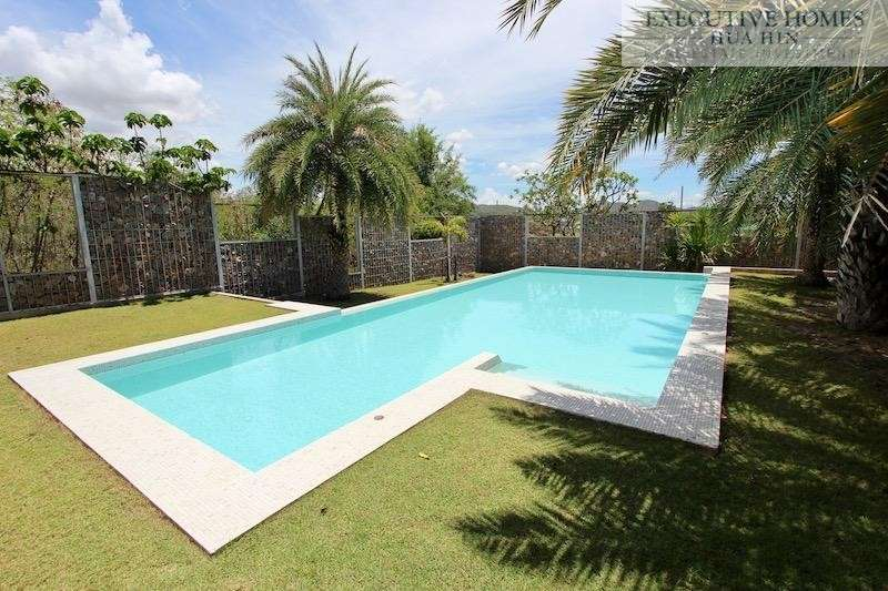 Hua Hin real estate for sale | Hua Hin apartment for sale | house for sale Hua Hin