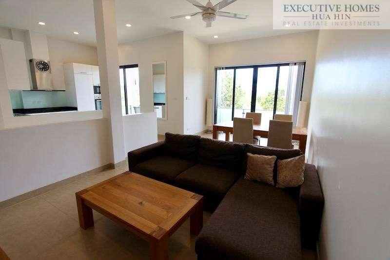 Hua Hin real estate for sale | Hua Hin apartment for sale | house for sale Hua Hin