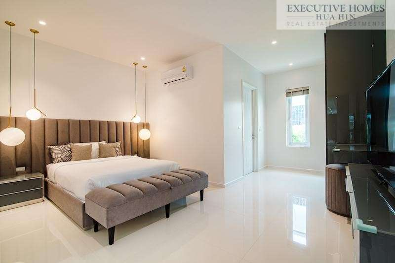 Hua Hin Real Estate023