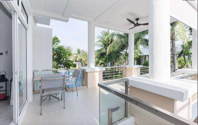 Hua Hin beach condo for sale | Hua Hin beachfront condo for sale | Hua Hin beach property for sale | Hua Hin real estate