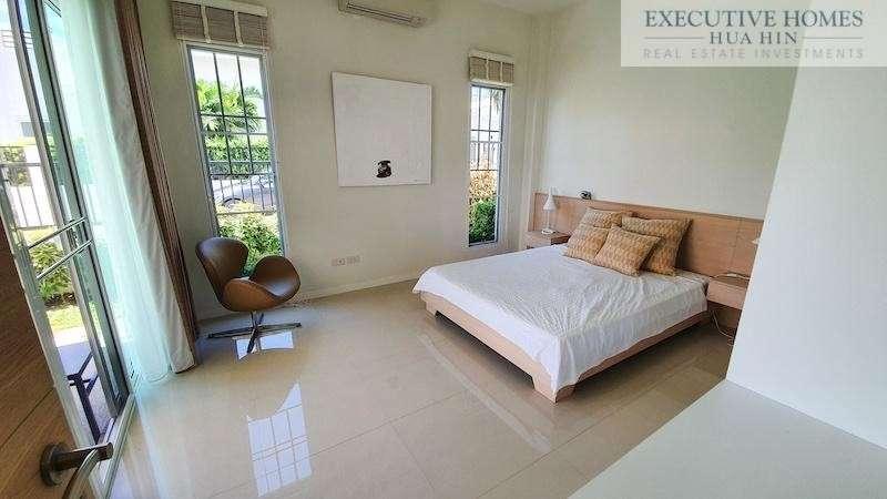 KHAO TAO POOL VILLA FOR SALE | Hua Hin Khao Tao Pool Villa for Sale | Hua Hin Real Estate for Sale | Hua Hin Real Estate